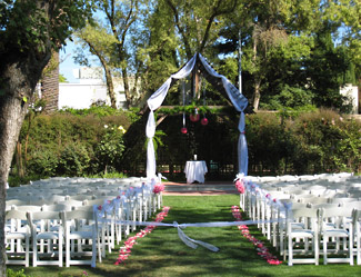 Sacramento-wedding-venues