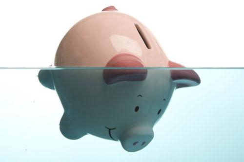 Debt Consolidation Canada2