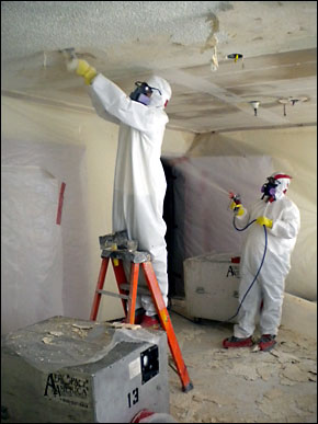 The most beneficial asbestos removal micks blog asbestos removal solutioingenieria Images